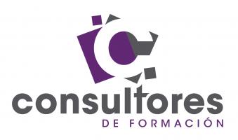 Plataforma Moodle CONSULTORES DE FORMACIÓN